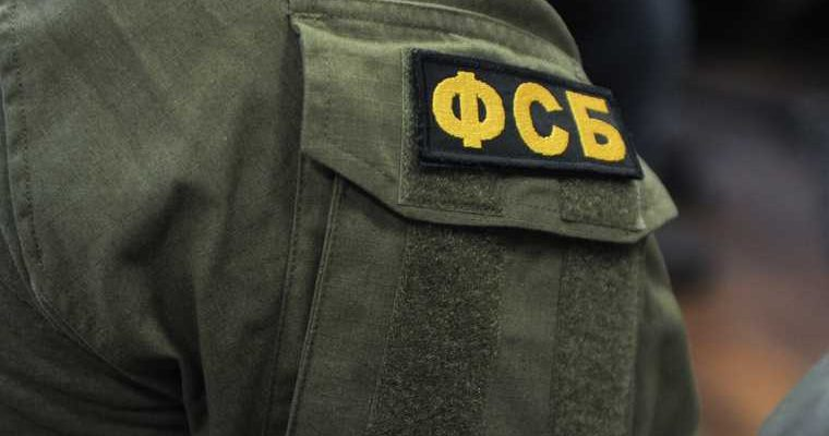 Генерал фсб рассказал как вычисляют шпионов