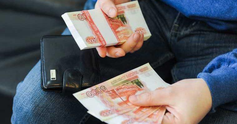 Дмитрий Шепелев Жанна Фриске суд деньги Русфонд