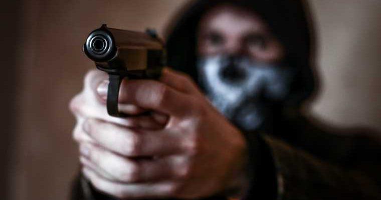 врага Кадырова убили родственники