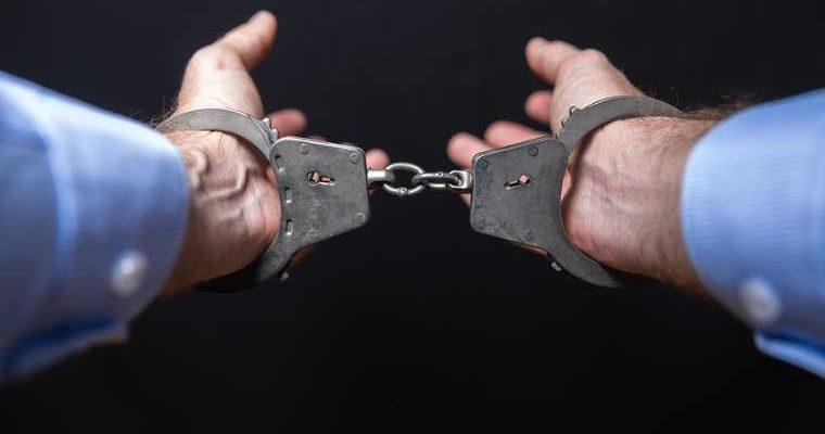 суд арест врачи торговля дети младенцы Москва