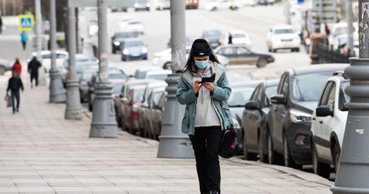 новые случаи заболевания коронавирусом в Свердловской области