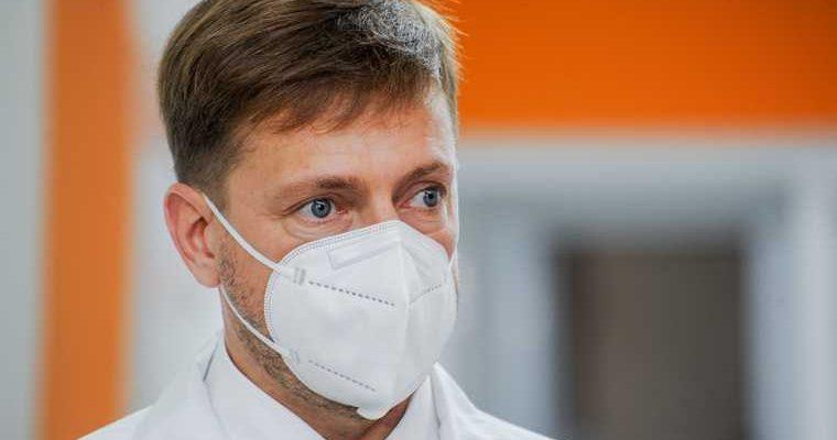 поэтапный план восстановления больниц коронавирус челябинск