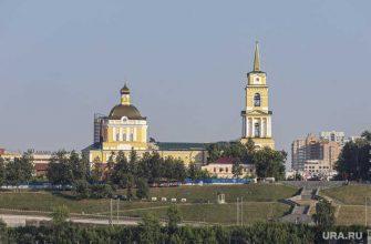 Что разрешено и что запрещено в Пермском крае новый список
