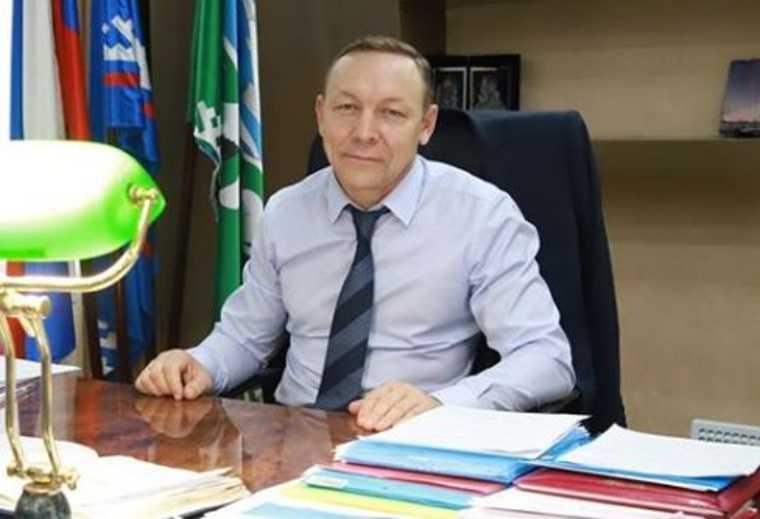 Инсайды ЯНАО: прокурору нашли замену