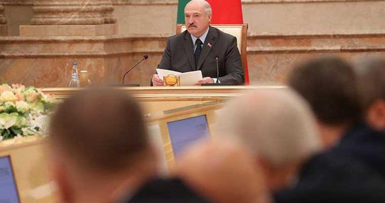 лукашенко акции протеста Лукашенко выборы президента