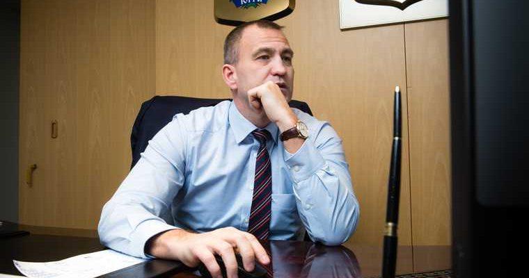 жалоба прокуратура ХМАО