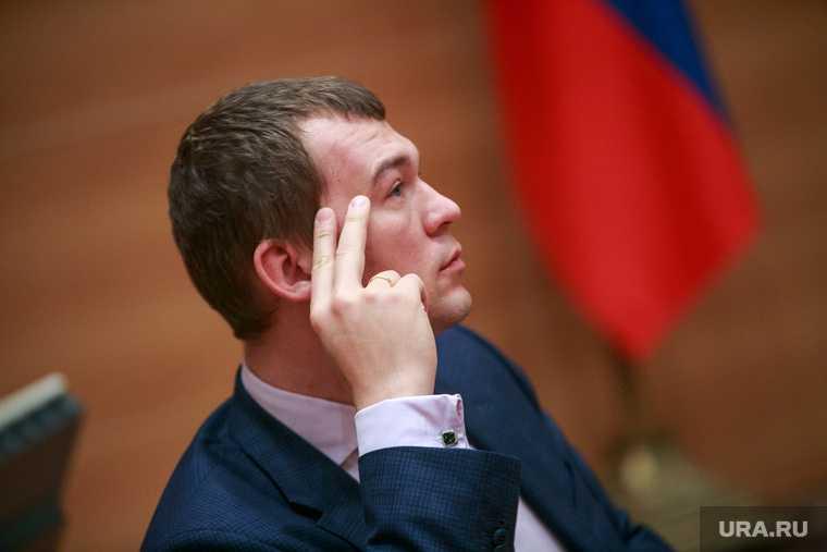 Пленарное заседание Государственной Думы. Москва