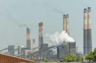 Билл Гейтс глобальный кризис климатическая катастрофа