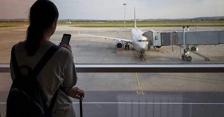 ФАС инфраструктурный сбор авикомпании