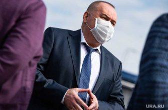 массовое увольнение хирургов Нижний Тагил визит министр Андрей Карлов