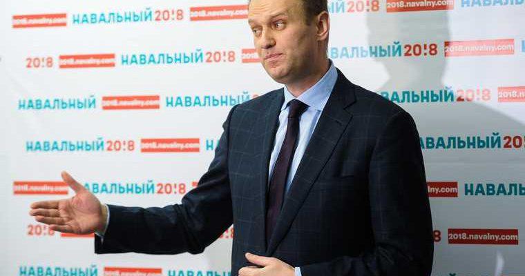 Навальный отравление последние новости в коме Омск врачи