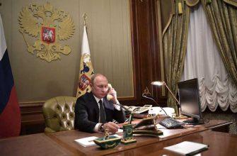 переговоры путин Премьер-министр Италии Джузеппе Конте Владимир Путин телефонные переговоры белоруссия и Навальный