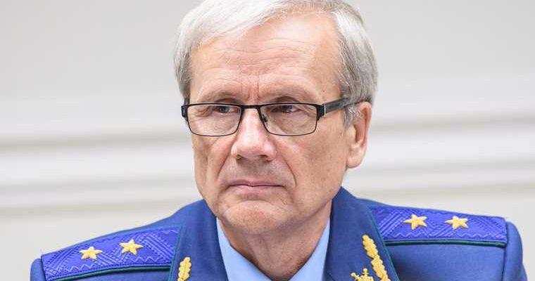 выборы в гордуму Екатеринбурга