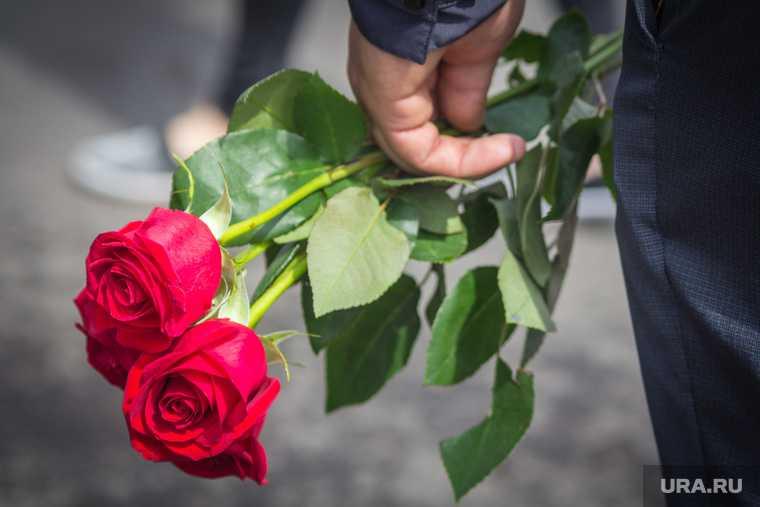 пенсионерка и ветеран труда в Омске умерла от коронавируса
