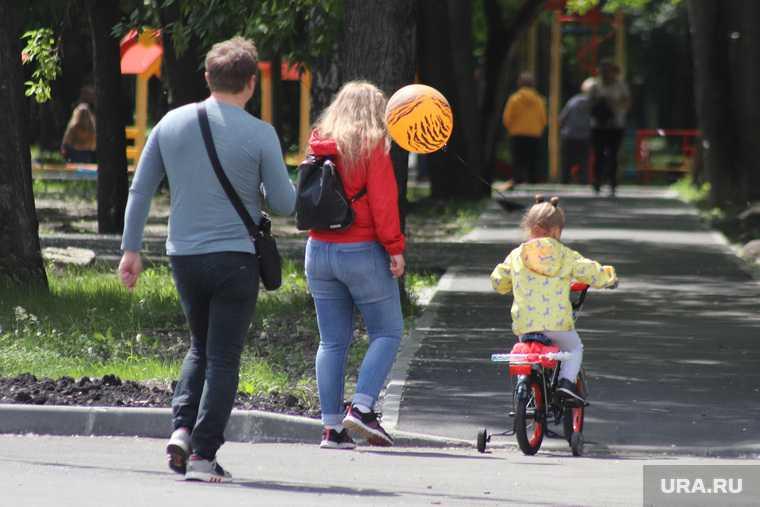 Михаил Мишустин пособия для детей россия дополнительные выплаты правительство Владимир Косой экономист