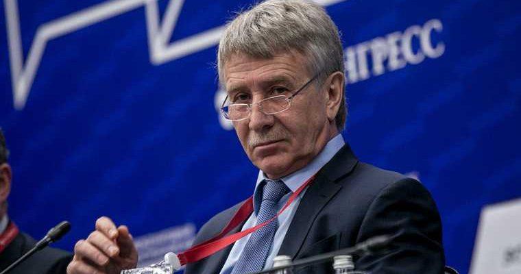 Новатэк правительство ЯНАО соглашение о сотрудничестве