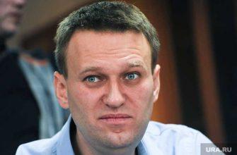 Навальный первый пост инстаграм после комы отравление