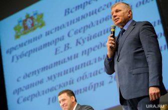 владимир михель