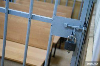 Пермский краевой суд приговор подростку сбившему девушку