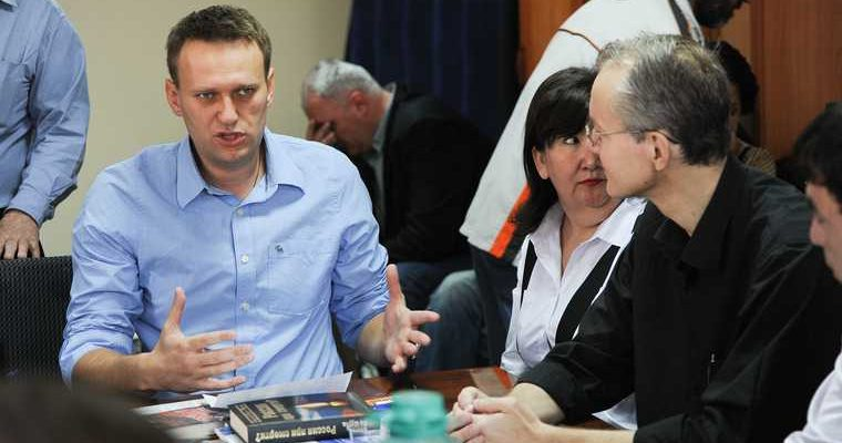 Алексей Навальный Германия лечение отравление ОЗХО Германия помощь