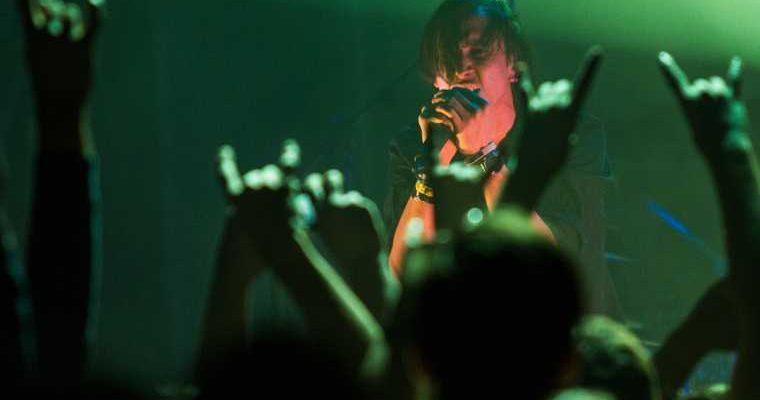 12 13сентября события онлайн. 12 13сентября рок фестиваль окна открой