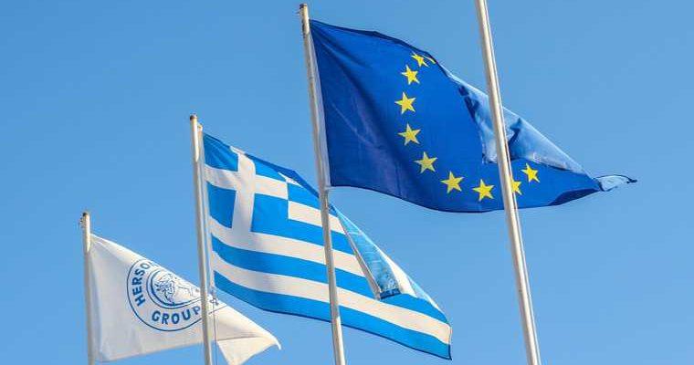 открылись границы Россия Греция Европа туры