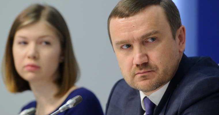 Черных принцип мэрия Екатеринбурга губернатор