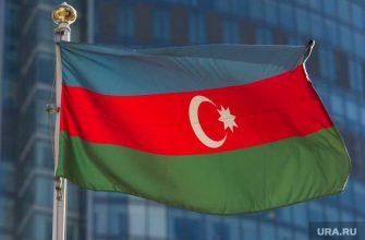 конфликт Армении и Азербайджана последние новости