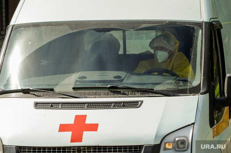 Из-за коронавирусного коллапса в Омске пострадали люди с ВИЧ