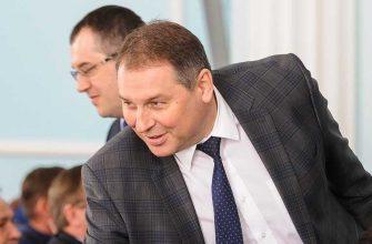 выборы главы Брединского района Шиков коронавирус