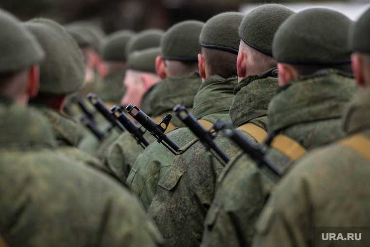 Россия Армения ОДКБ война Нагорный Карабах войска