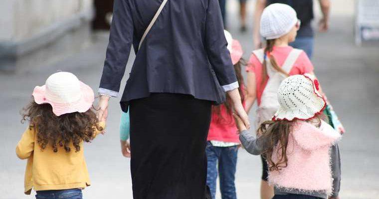 Брухунова совет матерям инстаграм