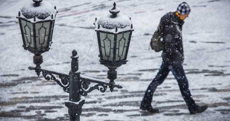 Погода в свердловской области погода в челябинской области