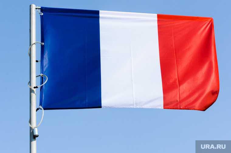 Во Франции готовят документ о признании Карабаха