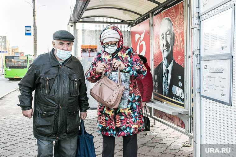 Горлин повышение пенсионного возраста