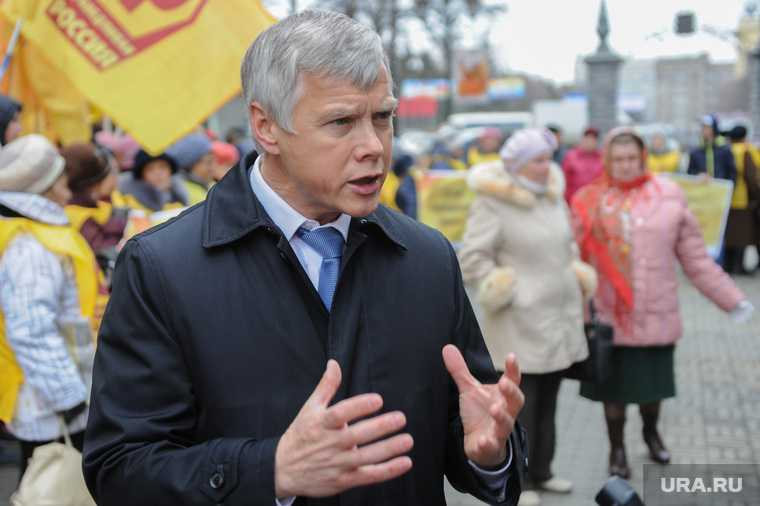 Челябинская область Госдума выборы 2021 кандидаты новости