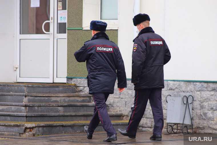 правозащитник честный гаишник Иванов