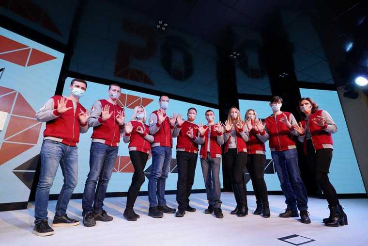 Секреты промышленных гигантов сзакрытого корпоративного форума