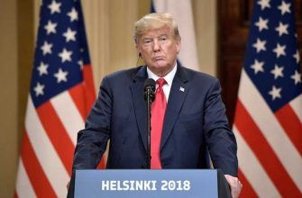 выборы США 2020 Америка Дональд Трамп Джо Байден фальсификация