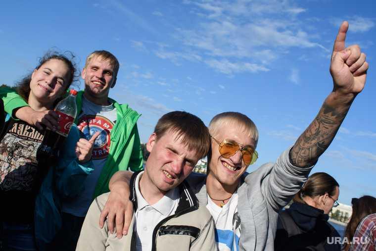 молодые законопроект возраст молодежи 14 35 лет