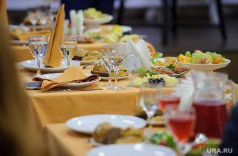 диетологи похудеть новогодние праздники застолье Россия как похудеть