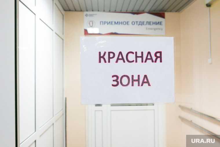 Свердловская область губернатор Куйвашев невыплаты медикам Качканар пресс-конференция Путина