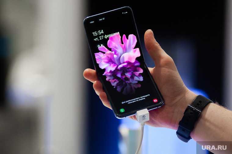 новые функции телефонов