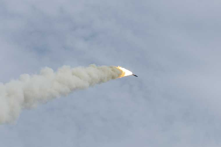 зенитно ракетные комплексы Россия Минобороны