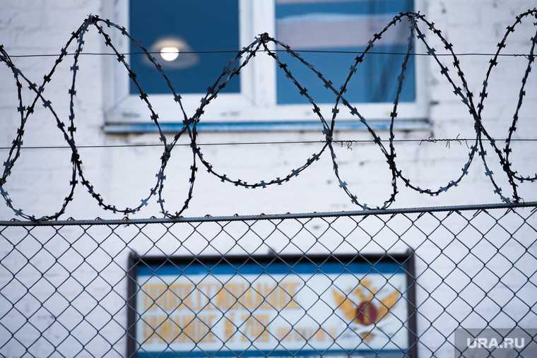 начальник тюрьмы Ашот Саркисян Белый лебедь застрелился суицид покончил с собой