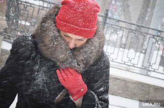 новости хмао погода в округе предупреждение мчс спасатели предупреждают о плохой погоде аномальные морозы в югре