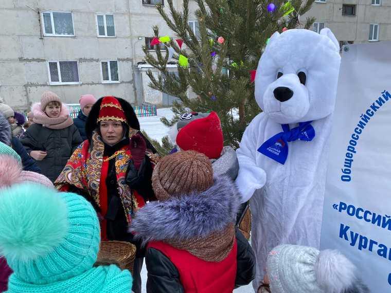В России дополнительно поддержат врачей и ветеранов