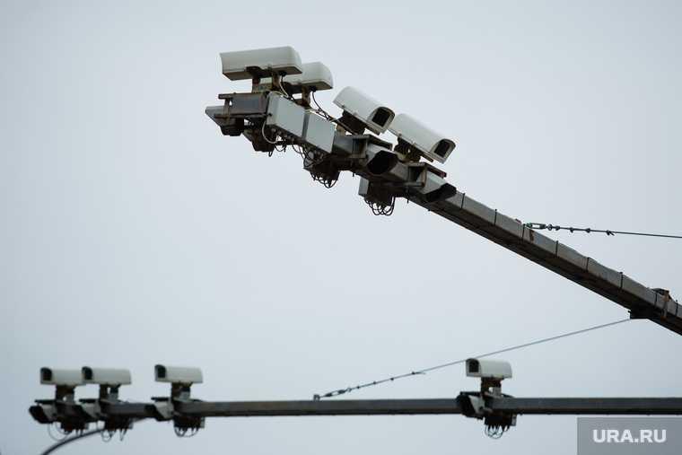 штрафы онлайн режим штрафы камера наблюдения автомобилисты