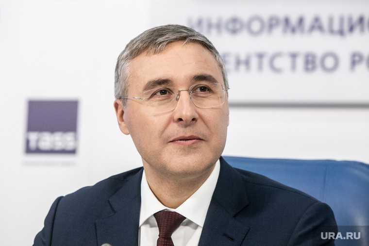 ковид Минобрнауки дистанционка возвращение вузы Валерий Фальков переход Россия