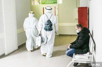врачи мошенники в Тюмени